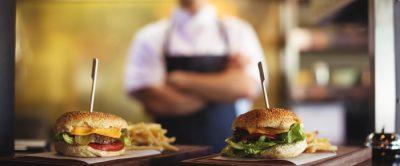 Procura chapa para hambúrguer? Veja 3 sugestões a gás GLP!
