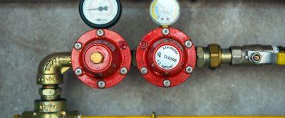 Conheça as normas para instalação de gás GLP em padarias