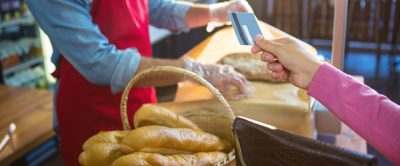 Não perca dinheiro: como comprar equipamentos para padaria