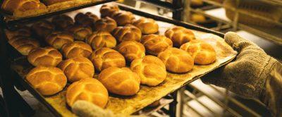 5 decisões pelo futuro de uma padaria