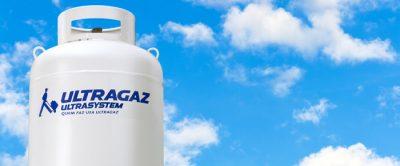 Energia elétrica X gás GLP para padarias: o que é melhor?