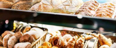 Quais são as vantagens do gás GLP para padarias?