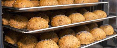 Conheça os melhores fornos a gás para padarias