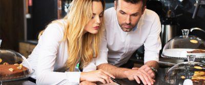 Gestão de restaurantes e bares: aprenda como modernizar