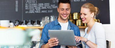 5 dicas de gestão de alimentos e bebidas para bares
