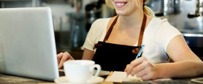 Ficha técnica de cardápio para bares e restaurantes: como fazer?