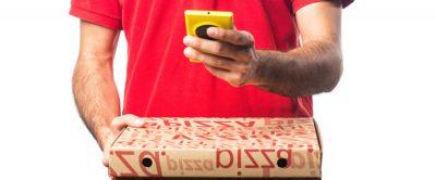 Aplicativo para pedir pizza: modelo próprio ou iFood?