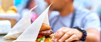 Como montar uma hamburgueria diferente?