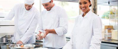 Treinamento para padarias: como manter equipes capacitadas