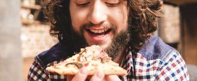 Ideias criativas para diferenciar sua pizzaria