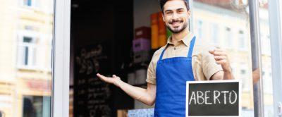 Checklist: como abrir um restaurante ou bar?