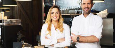 Franquia de alimentação é um bom negócio para bares e restaurantes?