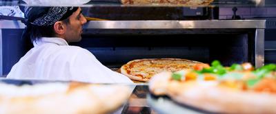 Tire suas dúvidas sobre a legislação para pizzarias!