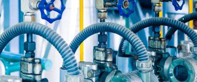 Pergunte ao especialista:  abastecimento do gás GLP a granel