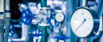 Pergunte ao especialista: assistência técnica do gás GLP a granel