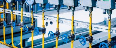 Pergunte ao especialista:  instalação e infraestrutura do gás GLP empresarial