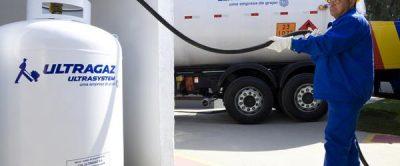 Pergunte ao especialista: o que é gás GLP?