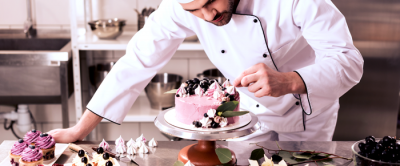 Docerias, bolerias e confeitarias gourmet: moda passageira ou tendência?