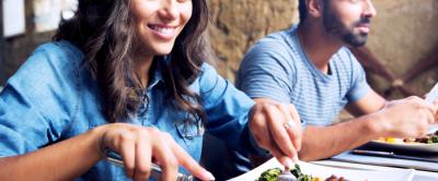 Conheça o marketing sensorial para bares e restaurantes