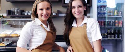 7 boas práticas para gerir e contratar funcionários de restaurantes e bares