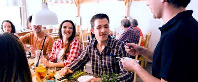 Como reinventar seu bar ou restaurante?
