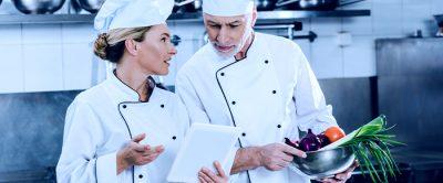 9 dicas de gestão de estoque para seu bar ou restaurante
