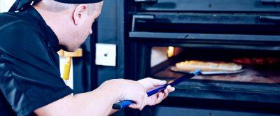 As 5 respostas de que você precisa sobre forno a gás para pizzarias