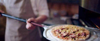 Equipamentos para pizzaria: quais os principais e como escolher?