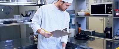 Bares e restaurantes: 6 sinais de que é hora de rever a estrutura da cozinha
