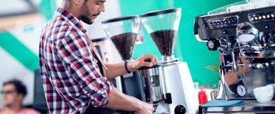 Como ampliar as vendas de microtorrefadoras de café?