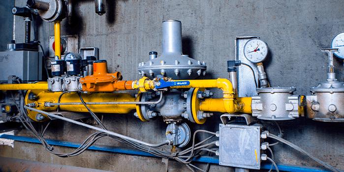 GLP industrial: gerentes apontam diferenciais da Ultragaz