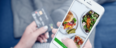 Como os apps para restaurantes estão revolucionando o mercado?