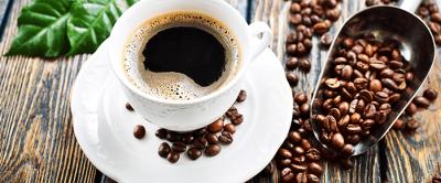 Terceira onda do café amplia mercado de microtorrefadoras