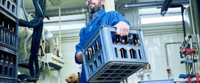 Como enfrentar o dilema da distribuição nas cervejarias artesanais