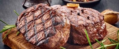 E-book grátis: Quanto custa oferecer a opção grill em restaurante?