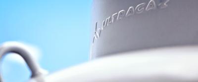 GLP industrial: por que levar a Ultragaz para sua indústria?