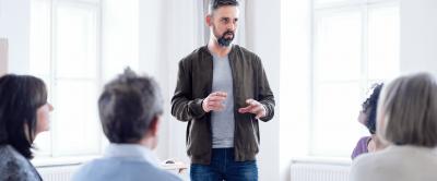 Síndico: implicações jurídicas na gestão de condomínios