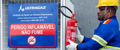 Vai abrir ou reformar seu restaurante? Fique atento à sua estrutura de gás!