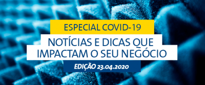 [CURADORIA] Santa Catarina autoriza reabertura de restaurantes