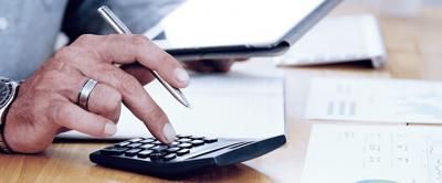 Coronavírus: linhas de crédito ajudam negócios durante crise