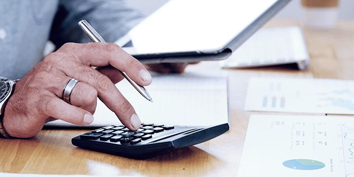 Conheça opções de linhas de crédito