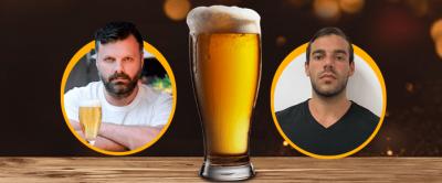 Cervejarias x Covid: como manter as vendas com bares fechados