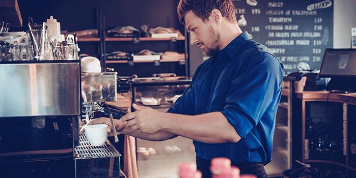 Webinar da Ultragaz discute alternativas para cafeterias e torrefações alcançarem cliente pós-pandemia