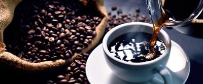 Canais de venda de café: meio digital liga torrefações a clientes