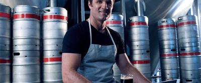 Cervejarias artesanais: desafios para vender pós-Covid