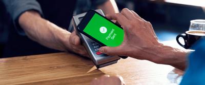 [GUIA GRATUITO] Transformação digital em bares e restaurantes