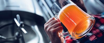 Como a Cervejaria Lund achou opções para vender na pandemia