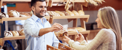 Como montar uma padaria 2.0: confira 9 dicas de especialistas