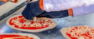 Gestão de pizzarias: 5 ações para aumentar a resiliência