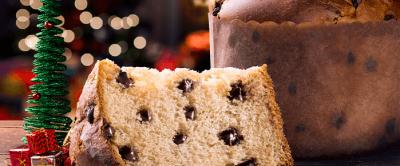 Inovação em panetones é promessa de lucro para padarias